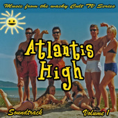 atlantis-high-music-on-itunes